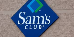 sam s club releases its black friday ad with member only deals