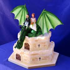 wedding cake edinburgh novelty wedding cakes wedding cakes edinburgh scotland