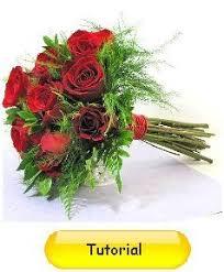 Wholesale Flowers Online Best 25 Buy Wholesale Ideas On Pinterest Florist Supplies