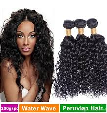 human hair extensions uk 74 best beauty hair extension images on extensions
