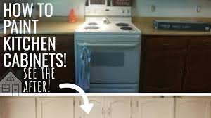 how to apply valspar cabinet paint tutorial how to paint kitchen cabinets valspar cabinet enamel review diy kitchen makeover