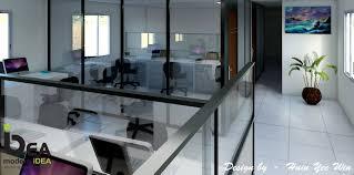 modern idea interior design u0026 decoration