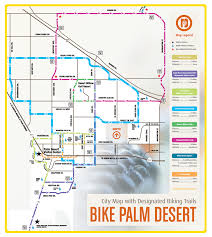 Palm Springs Map Mercury Palms Celebrity Vacation Homes