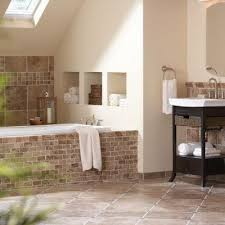 Tile In Kitchen 38 Best Bathroom Renovation Images On Pinterest Bathroom