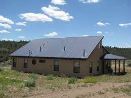 New Mexico State House New Mexico Waterfront Property In Santa Fe Taos Chama Heron