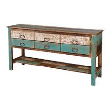 Sideboard And Buffets by Beach Style Buffets And Sideboards Houzz