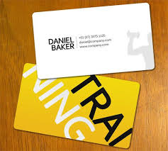 Business Card Template Jpg Best 25 Personal Trainer Business Cards Ideas On Pinterest