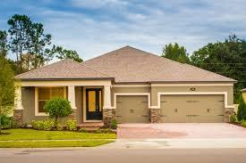 astor grande homes for sale in sanford fl m i homes
