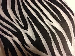 cheetah print tissue paper zebra print tissue paper zebra tissue paper zebra tissue animal