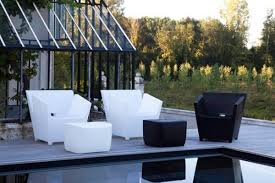 Lounge Outdoor Chairs Design Ideas Luxury And Lounge Chair For Outdoor Furniture Design Ideas
