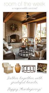 37 best screened porch images on pinterest home enclosed