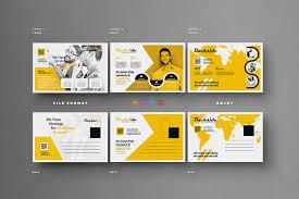 photo postcard postcard photos graphics fonts themes templates creative market
