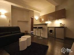 chambre à louer cannes location cannes dans un studio pour vos vacances avec iha