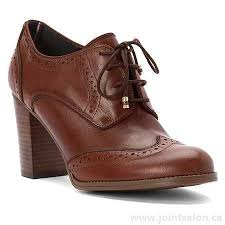rockport womens boots canada s boots canada rockport total motion 45mm wedge