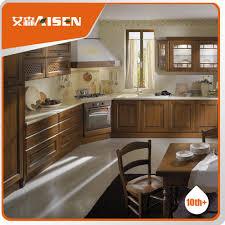 solid cherry wood kitchen cabinet door solid cherry wood kitchen