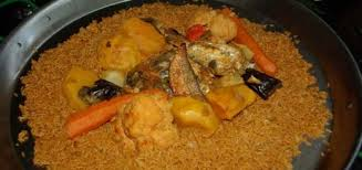 cuisine senegalaise cuisine sénégalaise archives le sénégal à la carte