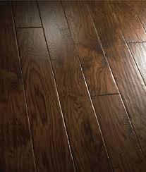 hickory hardwood flooring houston katy tx flooring