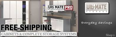 Garage Organization Categories - garage storage garage cabinets storage cabinets garage