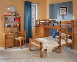 bedroom roomstogo clearance rooms to go home office furniture