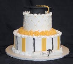 black gold graduation cake pops ideas 19843 gumpaste cap t