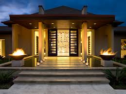 bali style home decor balinese home designed by masonry design solutions www