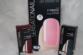 beautyqueenuk christmas gifts for the nail lovers