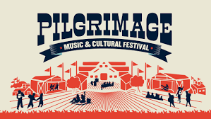 home page front gate tickets additional 2 day passes released on sale now