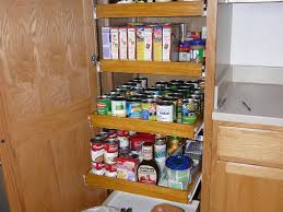 Free Standing Kitchen Pantry Furniture by Kitchen Kitchen Pantry Cabinets 48 Really Functional Food Pantry