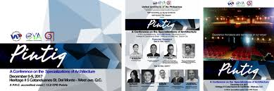 Council Of Architecture Professional Practice Pdf United Architects Of The Philippines