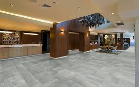 Interior Stone Tiles Specifying Movement Joints And Sealants For Tile And Stone