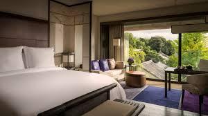 luxury hotel room rates u0026 package four seasons kyoto