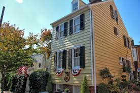 black friday faucett 29 home depot old town alexandria walking tour part 1 the southeast quadrant