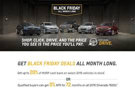 car sales black friday black friday deals big discounts on great cars this weekend she