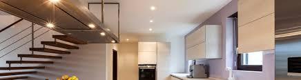 indoor lighting interior lights orbit lighting