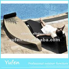 Bali Rattan Garden Furniture by Bali Rattan Outdoor Furniture Bali Rattan Outdoor Furniture