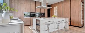 home interiors en linea linea studio kitchen bath miami features design insight