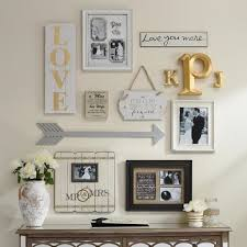 wall decorating ideas pinterest best 25 wall collage decor ideas