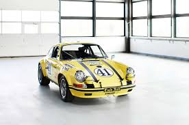 porsche 911 racing history legendary race cars that made history carlassic