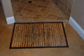 modern bathroom mats with pictures home decor inspirations