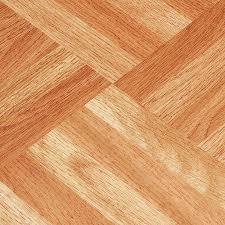 oak flooring modular interlocking tiles