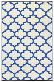 Navy And White Outdoor Rug Blue And White Outdoor Rug Roselawnlutheran