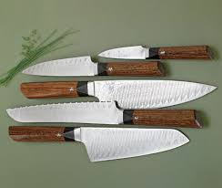 great kitchen knives great kitchen gifts