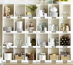 rangement int ieur placard cuisine rangement interieur cuisine meuble d angle dressing ikea 5 rangement