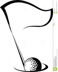Golf Cart Flags Golf Flag Clip Art Clipart Panda Free Clipart Images