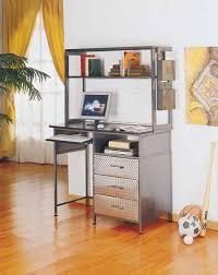 Small Computer Corner Desk Desks Gaming Desk Ikea Desk With Drawers Small Computer Desk