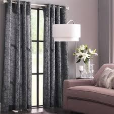 Buy Cheap Curtains Online Canada 81 Best Curtains Idea Images On Pinterest Curtain Ideas