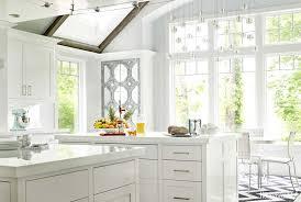 High Kitchen Cabinets High Gloss Paint Kitchen Cabinets Captainwalt Com