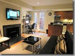 one bedroom apartments in washington dc corporate housing washington dc short term housing washington dc
