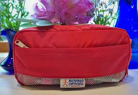 hudson valley sketches nomadic pe 07 pencil pouch review peek