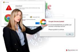 Noredirect Chrome Remove Chrome Redirect Virus Free Instructions Jul 2017 Update